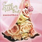 Sweetbox SWEET WEDDING BEST CD