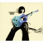 斉藤和義 「歌うたい15」 SINGLES BEST 1993〜2007<通常盤> CD