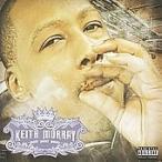 Keith Murray Puff Puff Pass CD