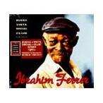 Ibrahim Ferrer ブエナ・ビスタ・ソシアル・クラブ・プレゼンツ CD