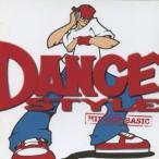 Yahoo!タワーレコード Yahoo!店Eve (Rap) ダンス・スタイル -ヒップホップ・ベイシック- CD