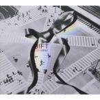 Mr.Children GIFT 12cmCD Single