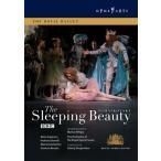英国ロイヤル・バレエ バレエ 《眠れる森の美女》 DVD