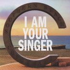 サザンオールスターズ I AM YOUR SINGER<通常盤> 12cmCD Single