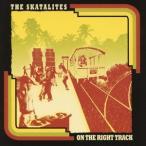 The Skatalites �������饤�ȡ��ȥ�å� CD