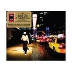 Buena Vista Social Club ブエナ・ビスタ・ソシアル・クラブ ライヴ・アット・カーネギー・ホール CD