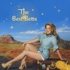 Bette Midler ザ・ベスト・オブ・ベット・ミドラー CD