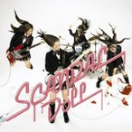 SCANDAL DOLL<通常盤> 12cmCD Single