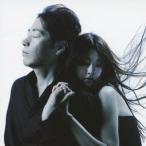 稲垣潤一 男と女 -TWO HEARTS TWO VOICES- CD