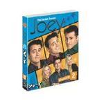 マット・ルブランク ジョーイ セカンド セット 2(3枚組) DVD