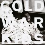Cold War Kids ロイヤルティ・トゥ・ロイヤルティ CD
