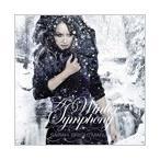 サラ・ブライトマン A Winter Symphony  / Sarah Brightman(S) CD
