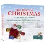 �ϡ��ȥե롦���ꥹ�ޥ� (The Best of Christmas) CD