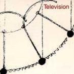 Television Television CD