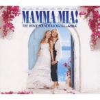Original Soundtrack �ޥ�ޡ��ߡ���! -�������������������ɥȥ�å� CD
