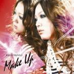 西野カナ MAKE UP 12cmCD Single