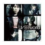 UVERworld AwakEVE<通常盤> CD