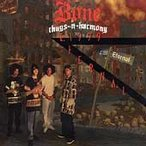 Bone Thugs-N-Harmony E. 1999 Eternal CD