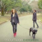 moumoon EVERGREEN 12cmCD Single
