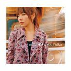 aiko milk / 嘆きのキス 12cmCD Single