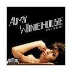Amy Winehouse バック・トゥ・ブラック CD