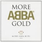 ABBA アバ・ゴールドII CD