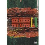 THE ALFEE YOKOHAMA RED BRICKS I & II THE ALFEE 15th Summer 1996 10 SAT & 11 SUN AUGUST DVD