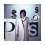 長澤知之 P.S.S.O.S CD