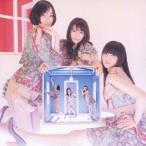 Perfume ワンルーム・ディスコ<通常盤> 12cmCD Single