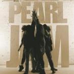 Pearl Jam Ten : Deluxe Edition (US)  (Remaster) [2CD+DVD] CD