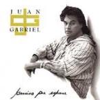 Juan Gabriel Gracias Por Esperar CD