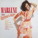 Marlene (Philippine) �ޥ�� sings Ǯ��JAZZ CD