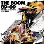 THE BOOM 89-09 THE BOOM COLLECTION 1989-2009 CD