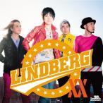 LINDBERG LINDBERG XX CD