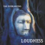 LOUDNESS THE EVERLASTING -魂宗久遠- CD