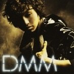 三浦大知 Delete My Memories  [CD+DVD] 12cmCD Single