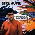 Claude Nougaro Armstrong (FRA) CD