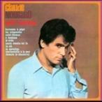 Claude Nougaro Petit Taureau (EU) CD