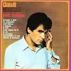 Claude Nougaro Tu Verras (FRA) CD