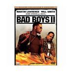マイケル・ベイ バッドボーイズ 2バッド DVD