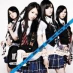 SCANDAL 少女S<通常盤> 12cmCD Single