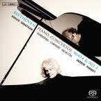 ロナルド・ブラウティハム Beethoven: Piano Concertos No.2 Op.19, WoO.4, Rondo WoO.6  / Ronald Brautigam, Andrew  SACD Hybrid