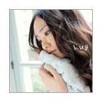 新垣結衣 hug [CD+DVD] CD