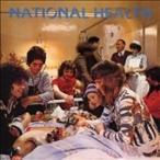 National Health National Health CD