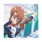 田中理恵 「ハヤテのごとく!!」キャラクターCD 2nd series 03 / マリア starring 田中理恵 CD