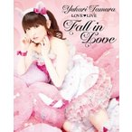 田村ゆかり 田村ゆかり Love Live *Dreamy Maple Crown* Blu-ray Disc
