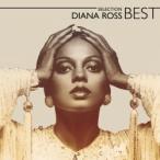 Diana Ross �������ʡ������٥��ȡ����쥯����� SHM-CD