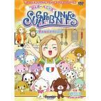 シュガーバニーズ Vol.3 DVD