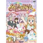 シュガーバニーズ ショコラ! Vol.6 DVD