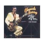 Chuck Berry ヘイル! ヘイル! ロックン・ロール CD